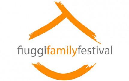Evento Fiuggi Family Festival