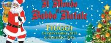 Offerta Natale a Fiuggi 2015