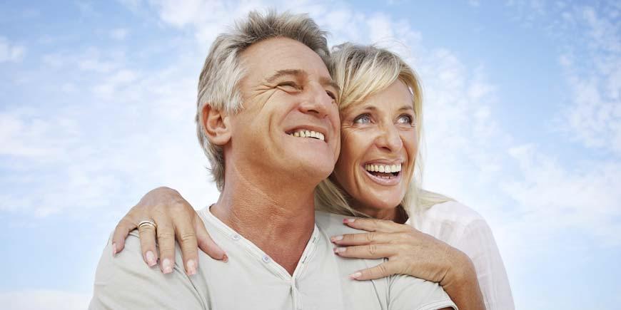 Offerte vacanze per anziani